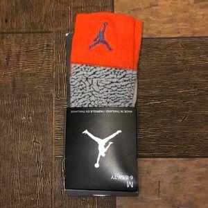 Air Jordan Socks Nike Dunks Tech Fleece Retro 1 XI
